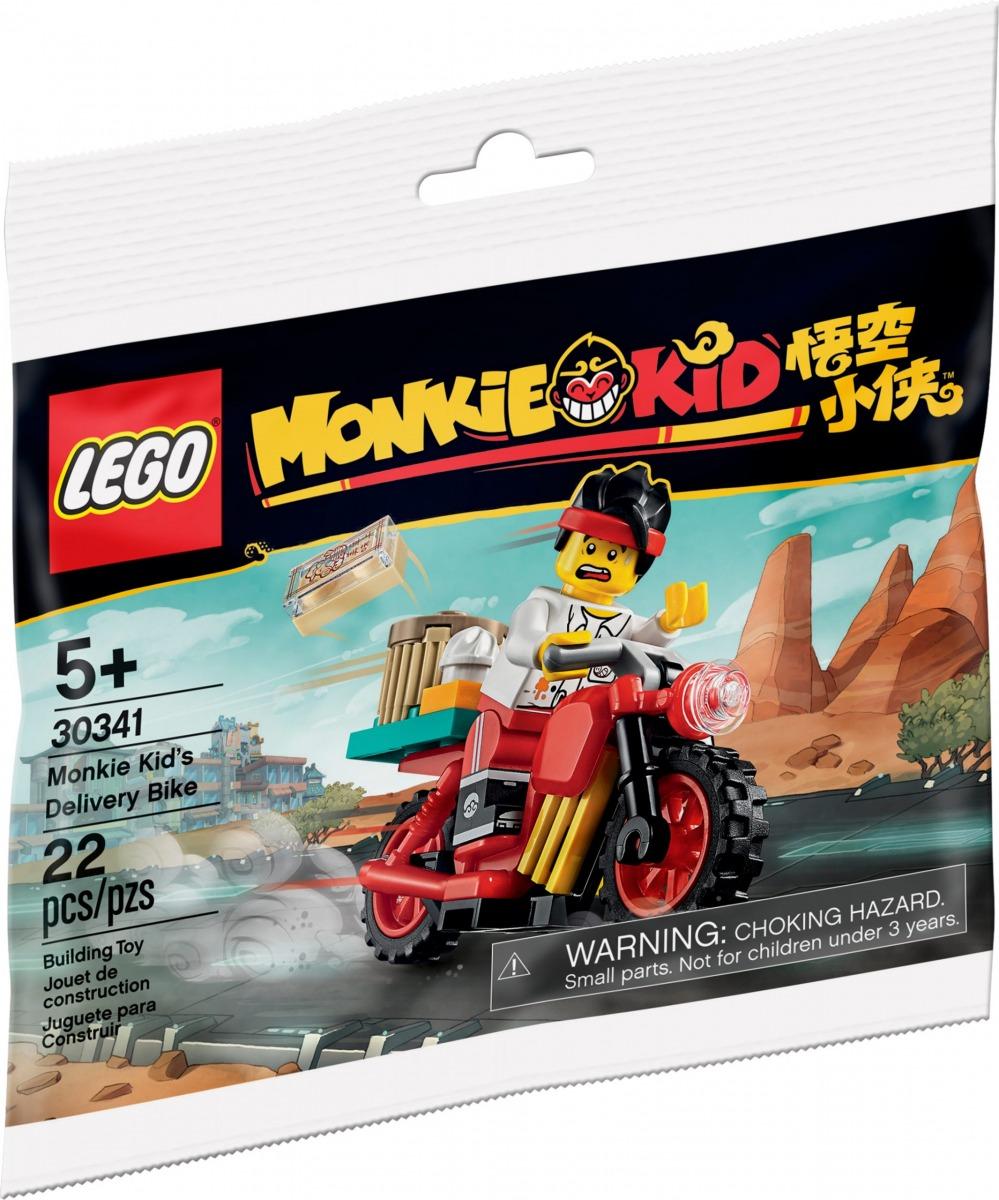 lego 30341 monkie kids budcykel scaled
