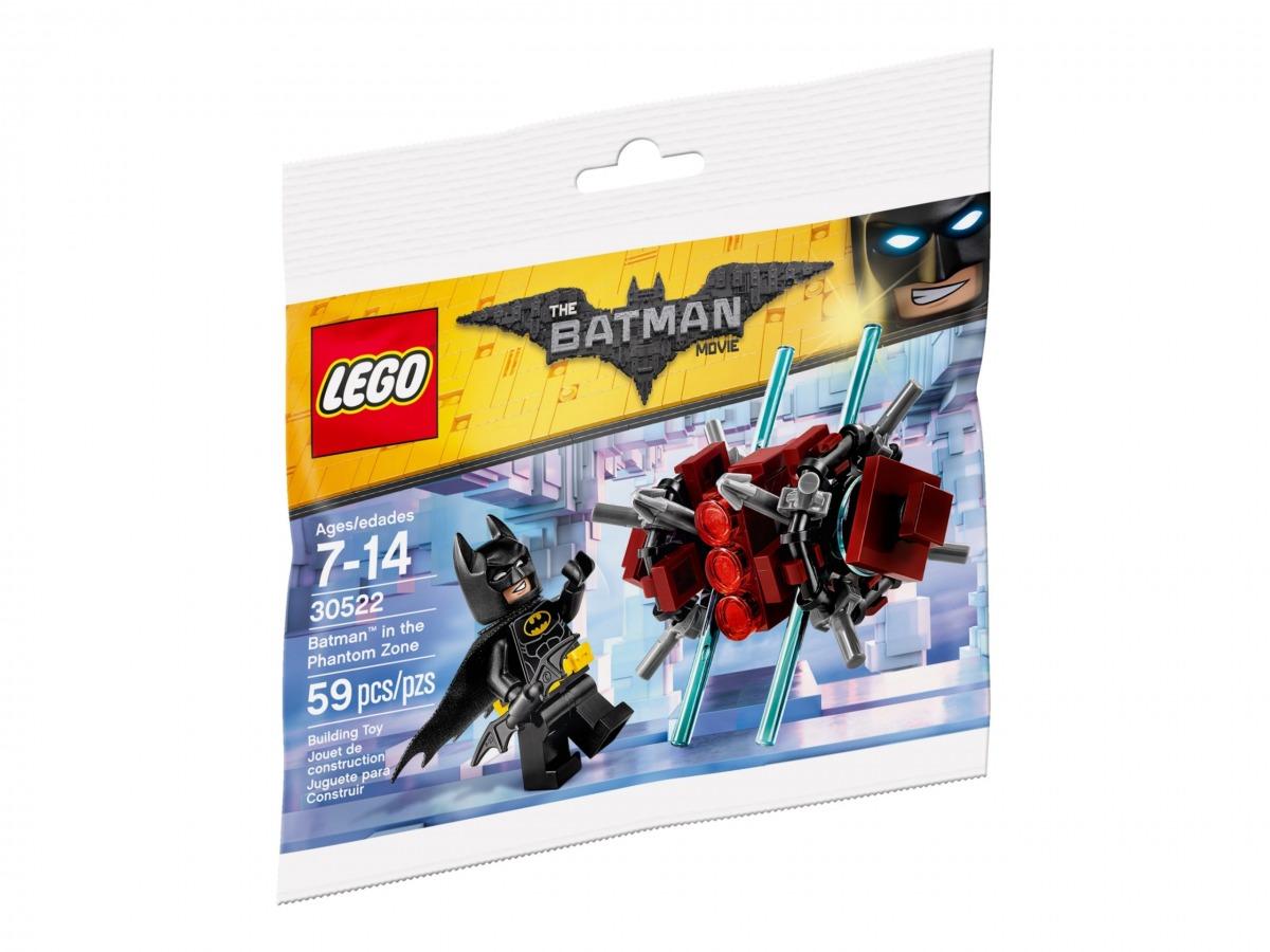 lego 30522 batman i fantomzonen scaled