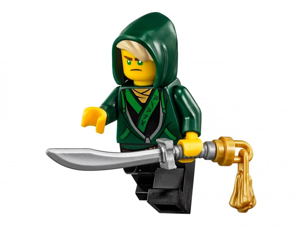 lego 30609 ninjago lloyd minifigur scaled