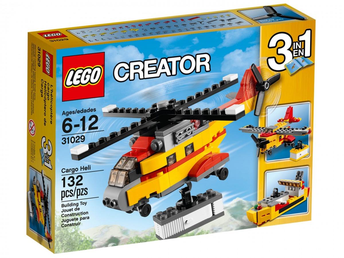 lego 31029 lasthelikopter scaled