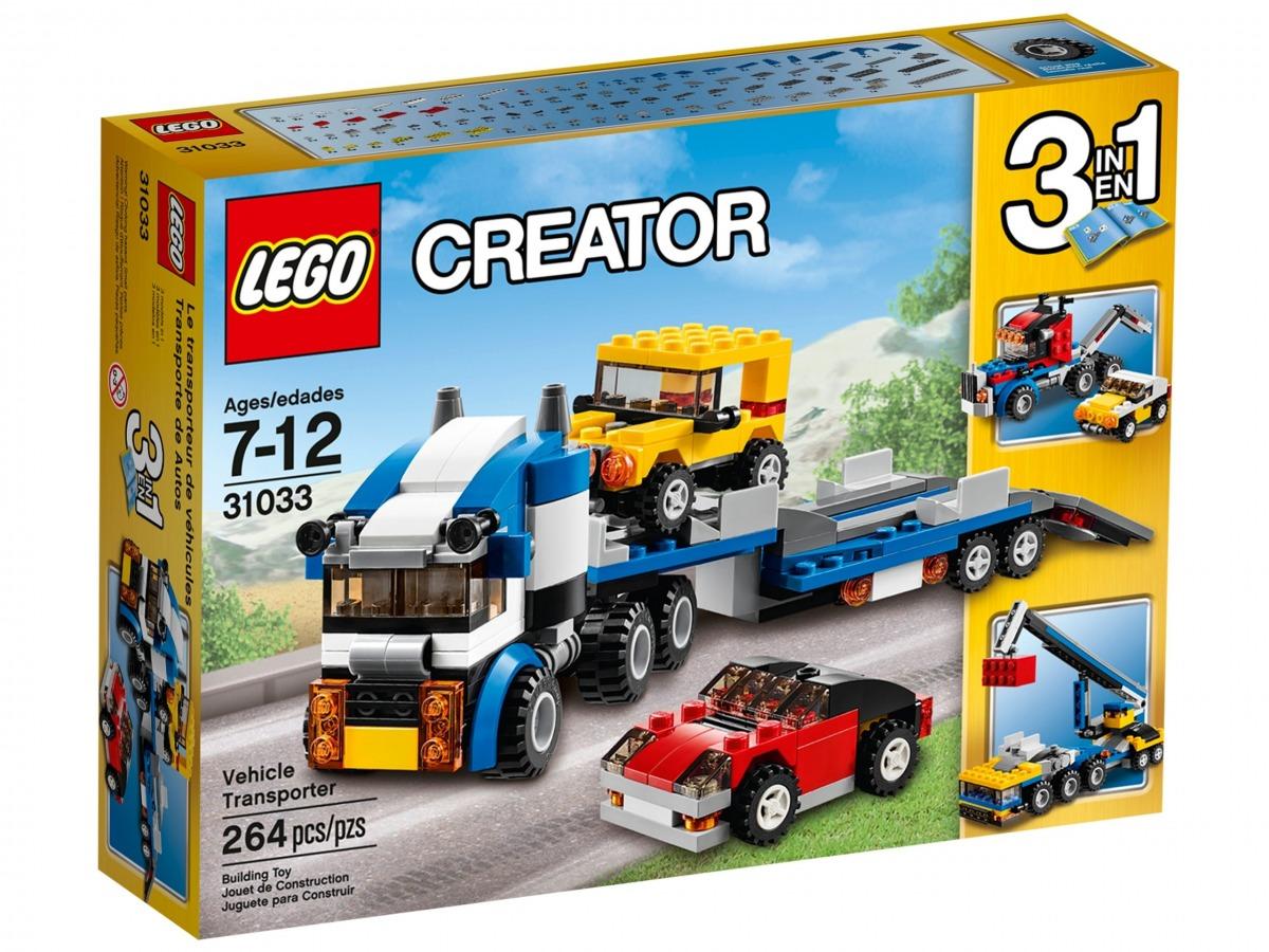lego 31033 fordonstransport scaled