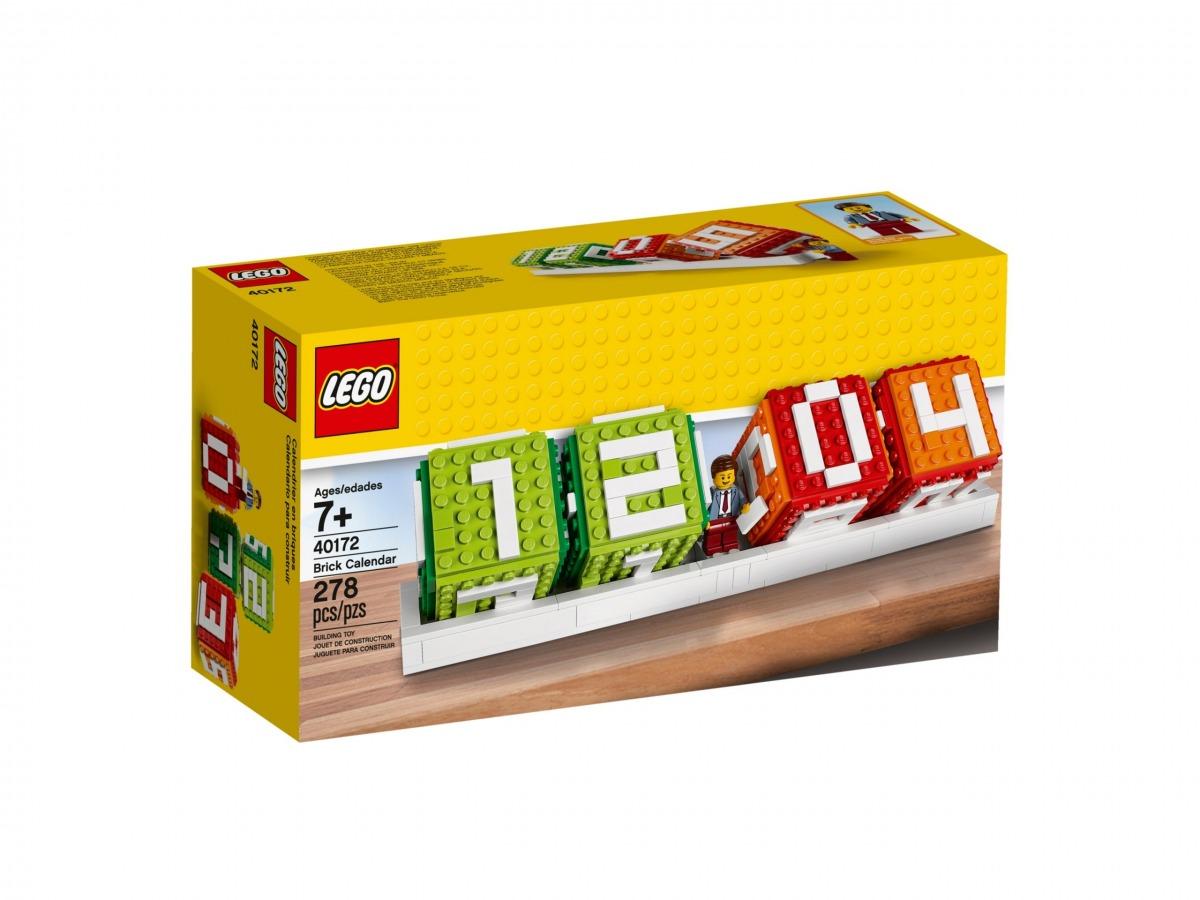 lego 40172 klosskalender 2017 scaled