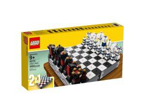 lego 40174 schackspel