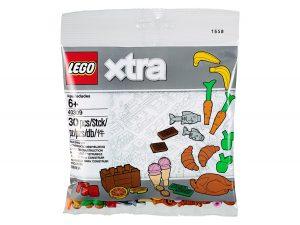 lego 40309 mattillbehor