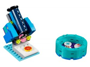 lego 40314 doktor ravs forstoringsmaskin