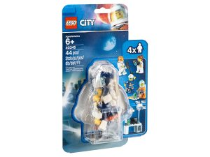lego 40345 city minifigurpaket