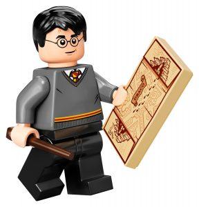 lego 40419 hogwarts elevtillbehorsset