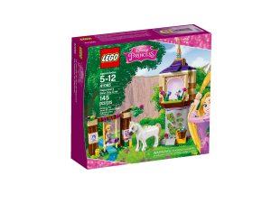lego 41065 rapunzels basta dag