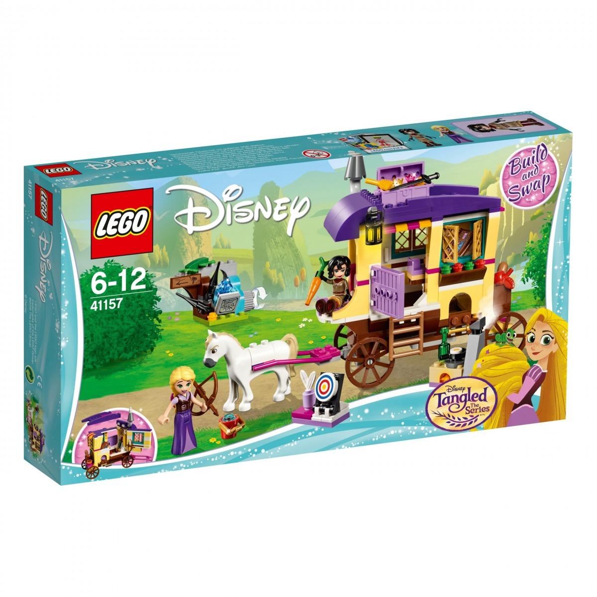 lego 41157 rapunzels resande karavan scaled