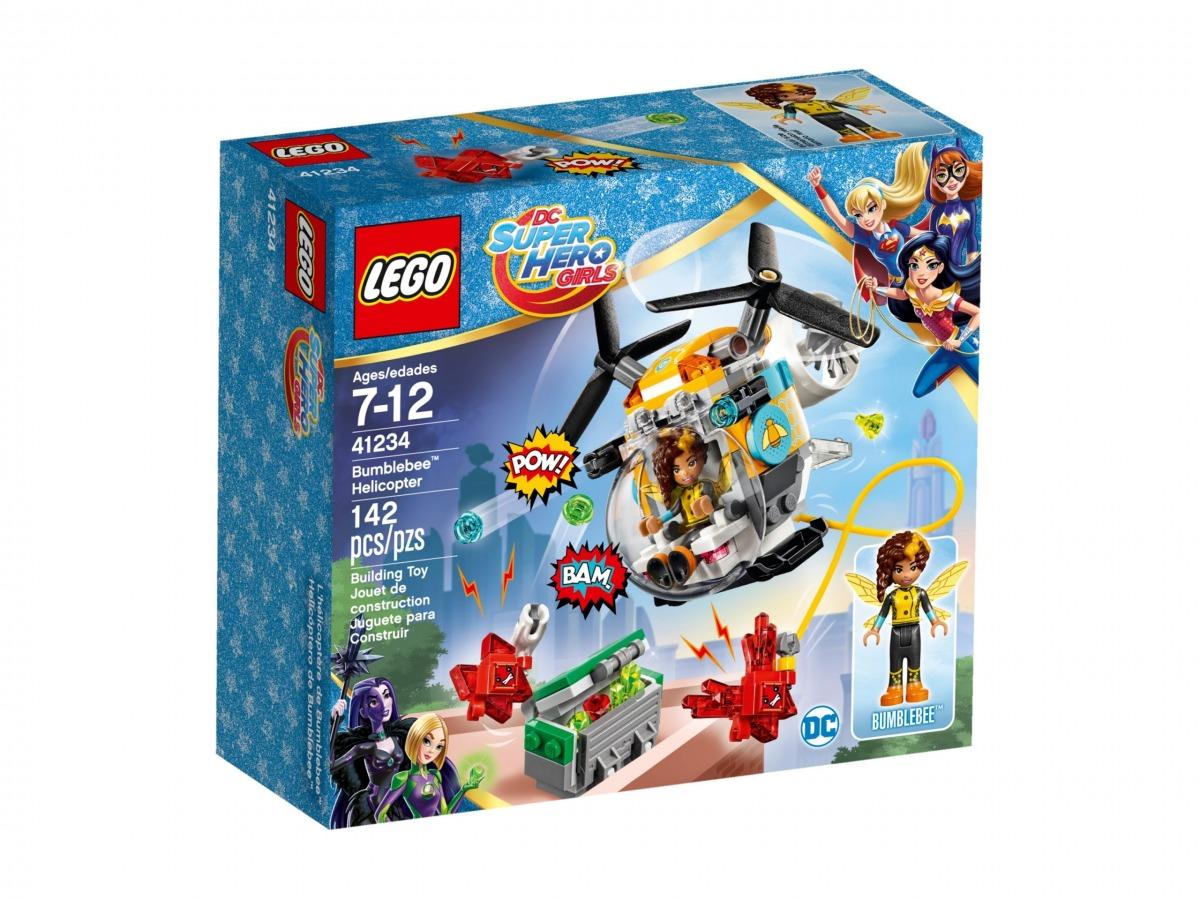 lego 41234 bumblebee helikopter scaled