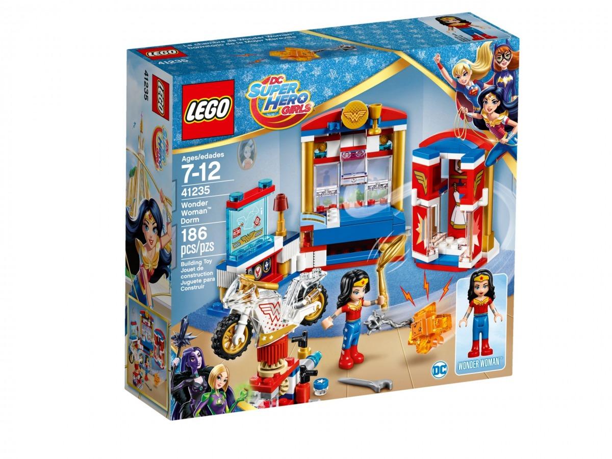 lego 41235 wonder woman sovrum scaled