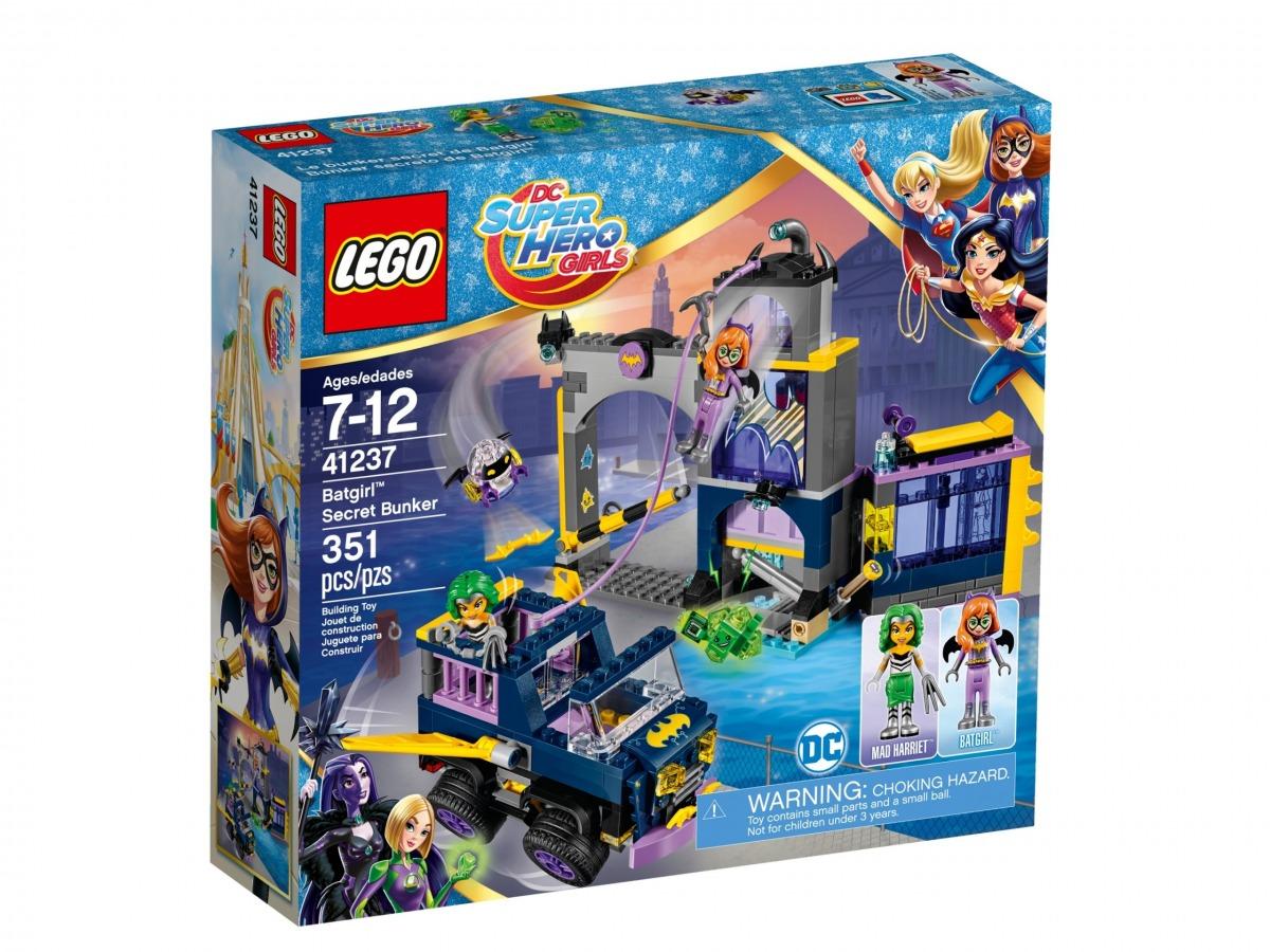 lego 41237 batgirl hemlig bunker scaled