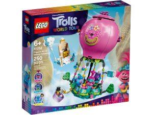 lego 41252 poppys luftballongsaventyr