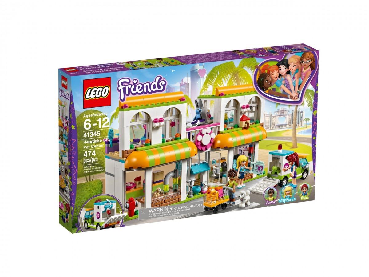 lego 41345 heartlake citys husdjurscenter scaled