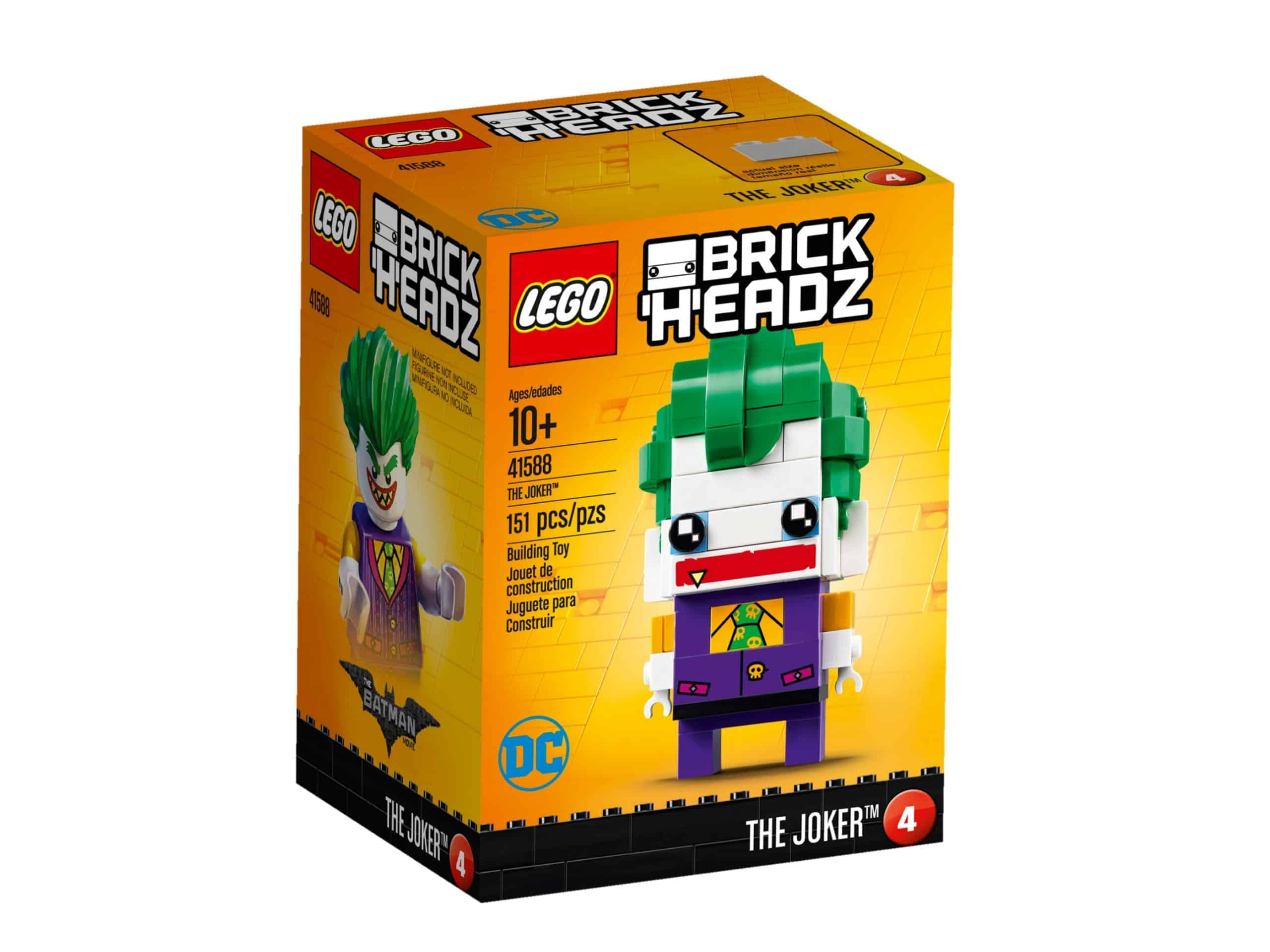 lego 41588 the joker scaled