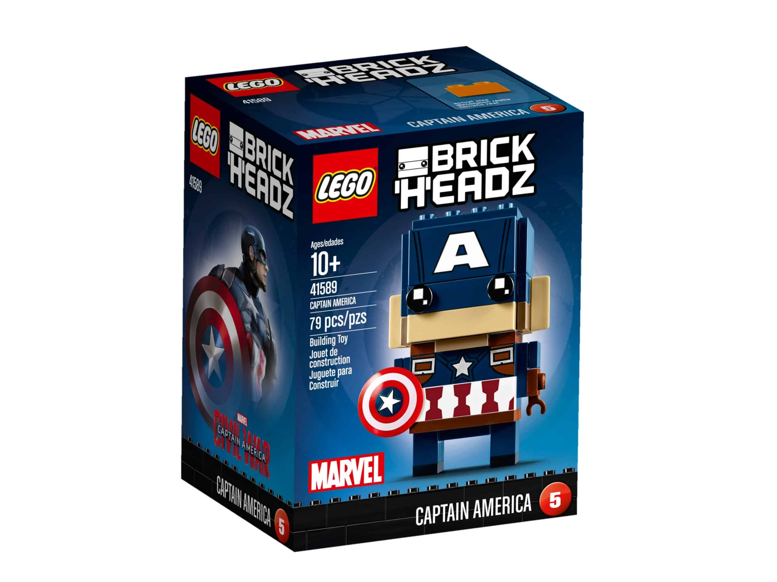 lego 41589 captain america scaled