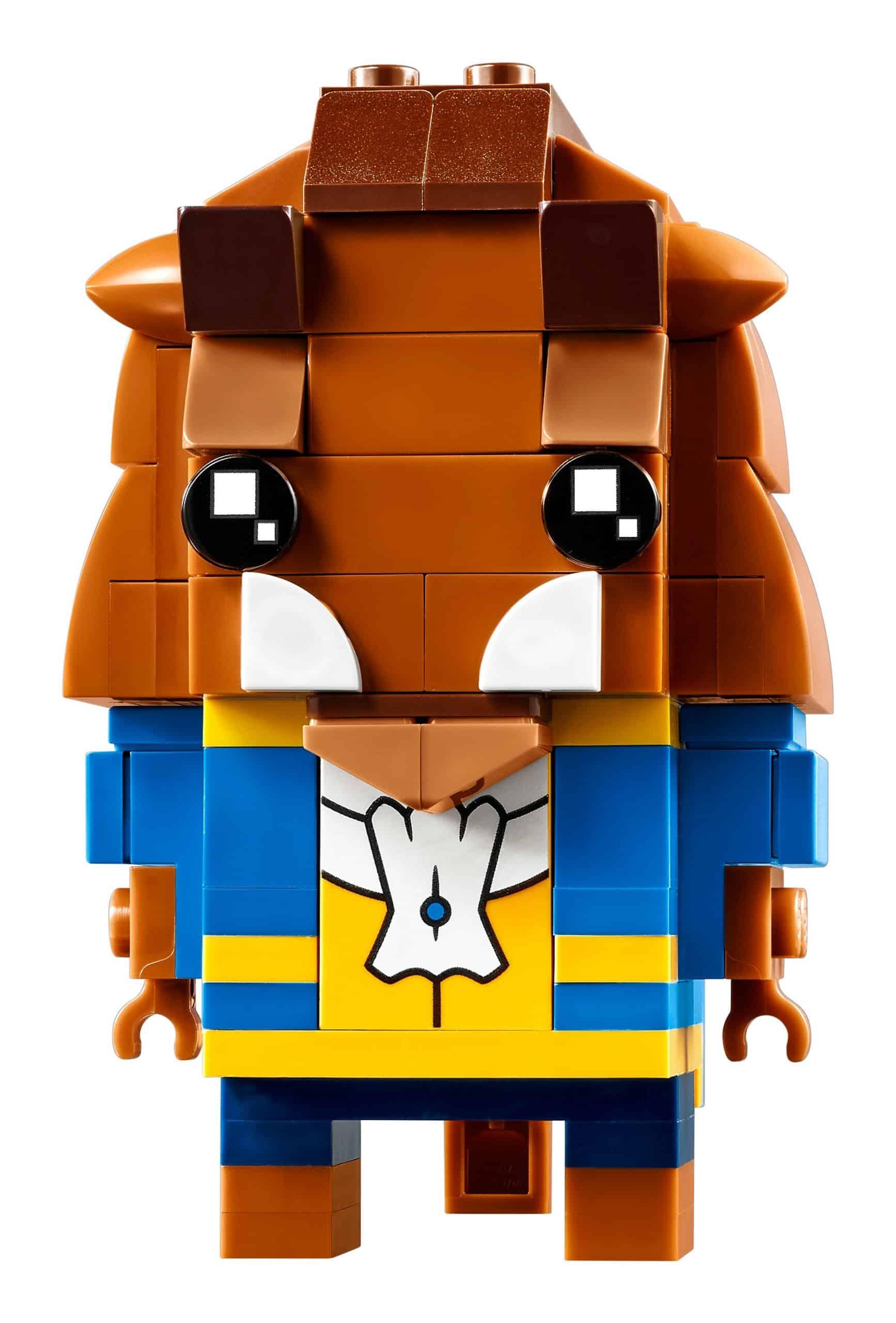 lego 41596 beast scaled