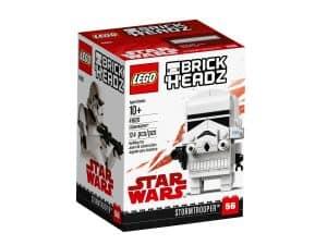 lego 41620 stormtrooper