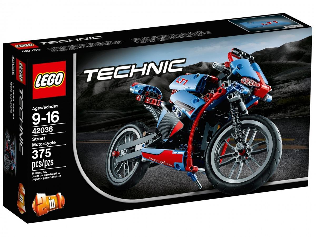 lego 42036 motorcykel scaled