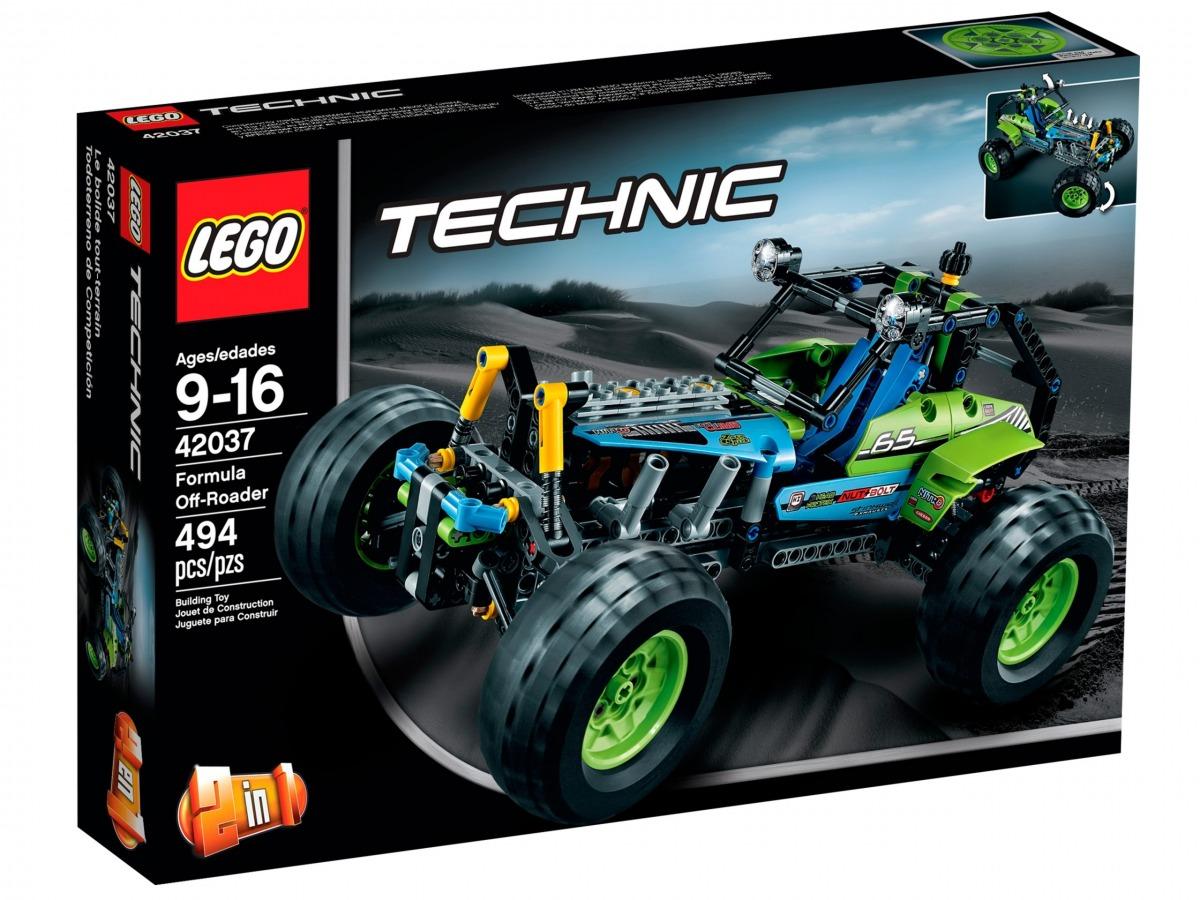 lego 42037 terrangbil scaled