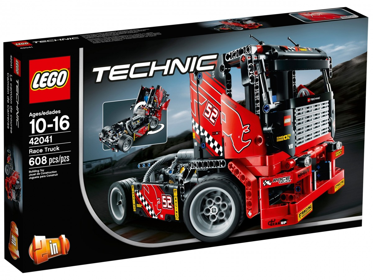 lego 42041 racerlastbil scaled