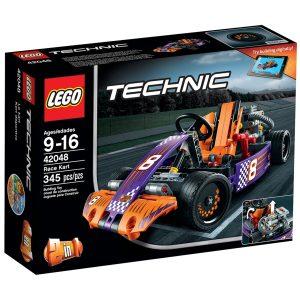 lego 42048 racekart