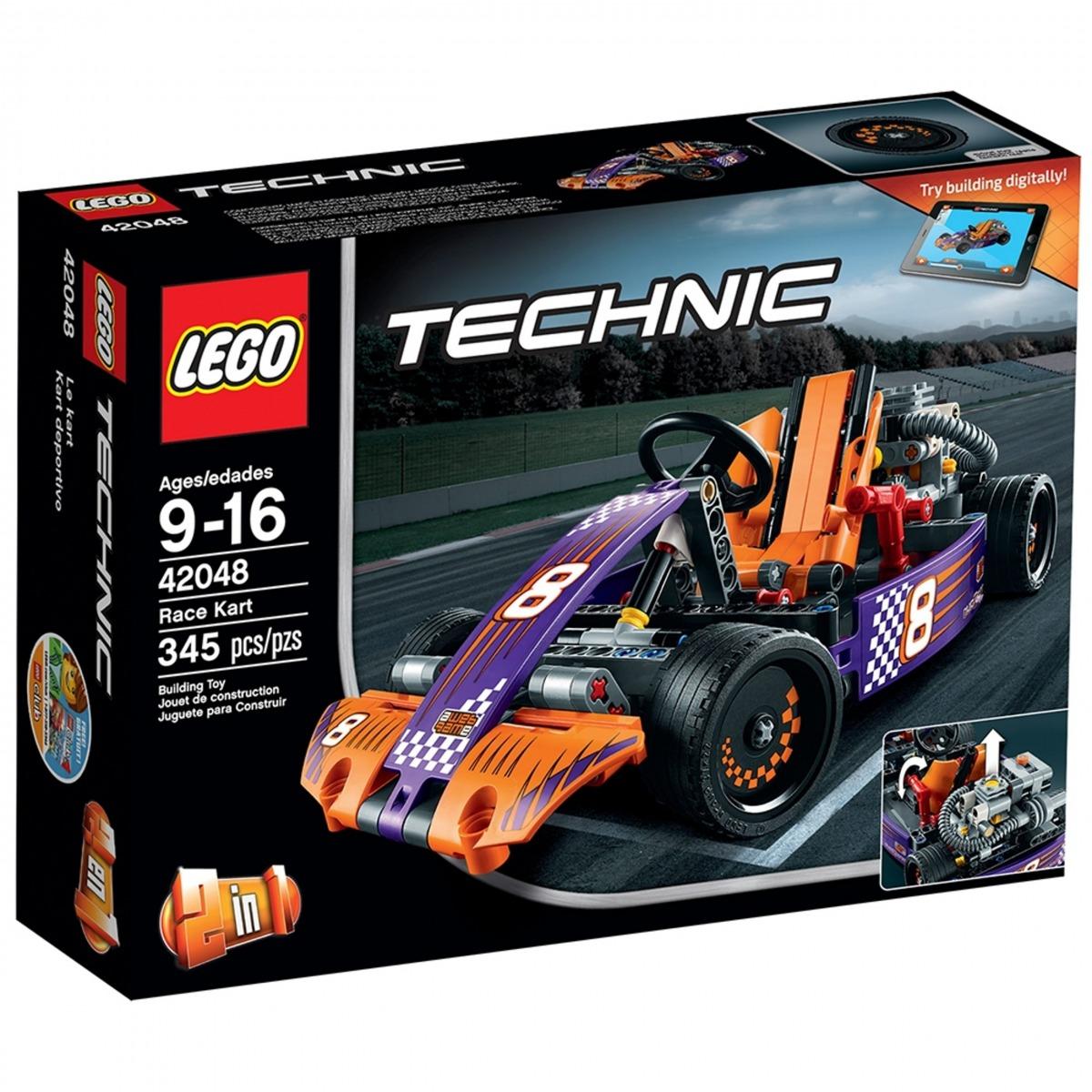 lego 42048 racekart scaled