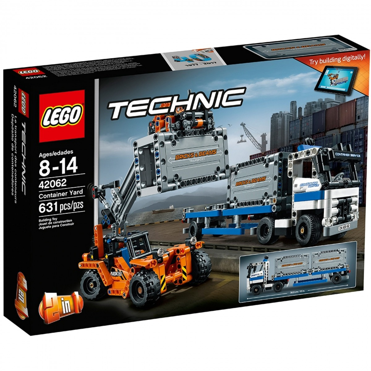 lego 42062 containertransport scaled