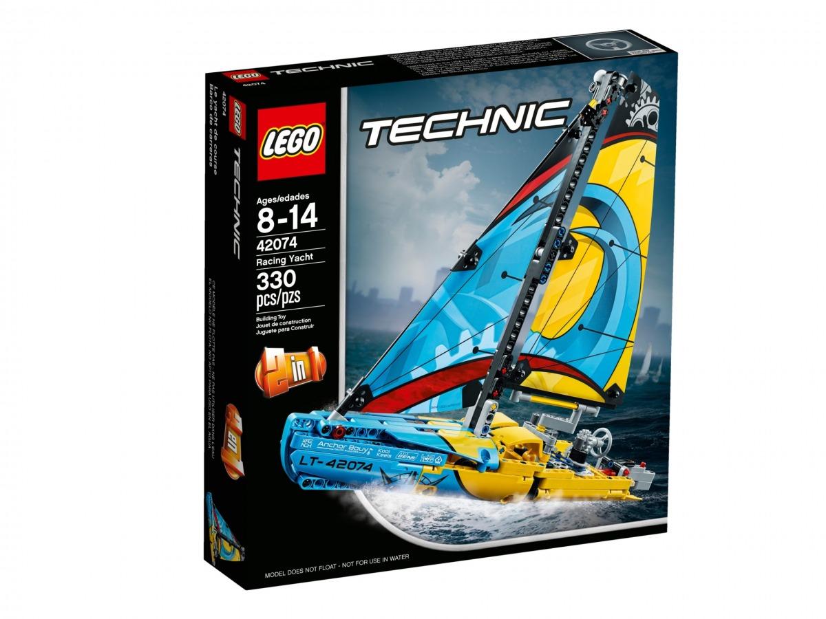 lego 42074 racingyacht scaled