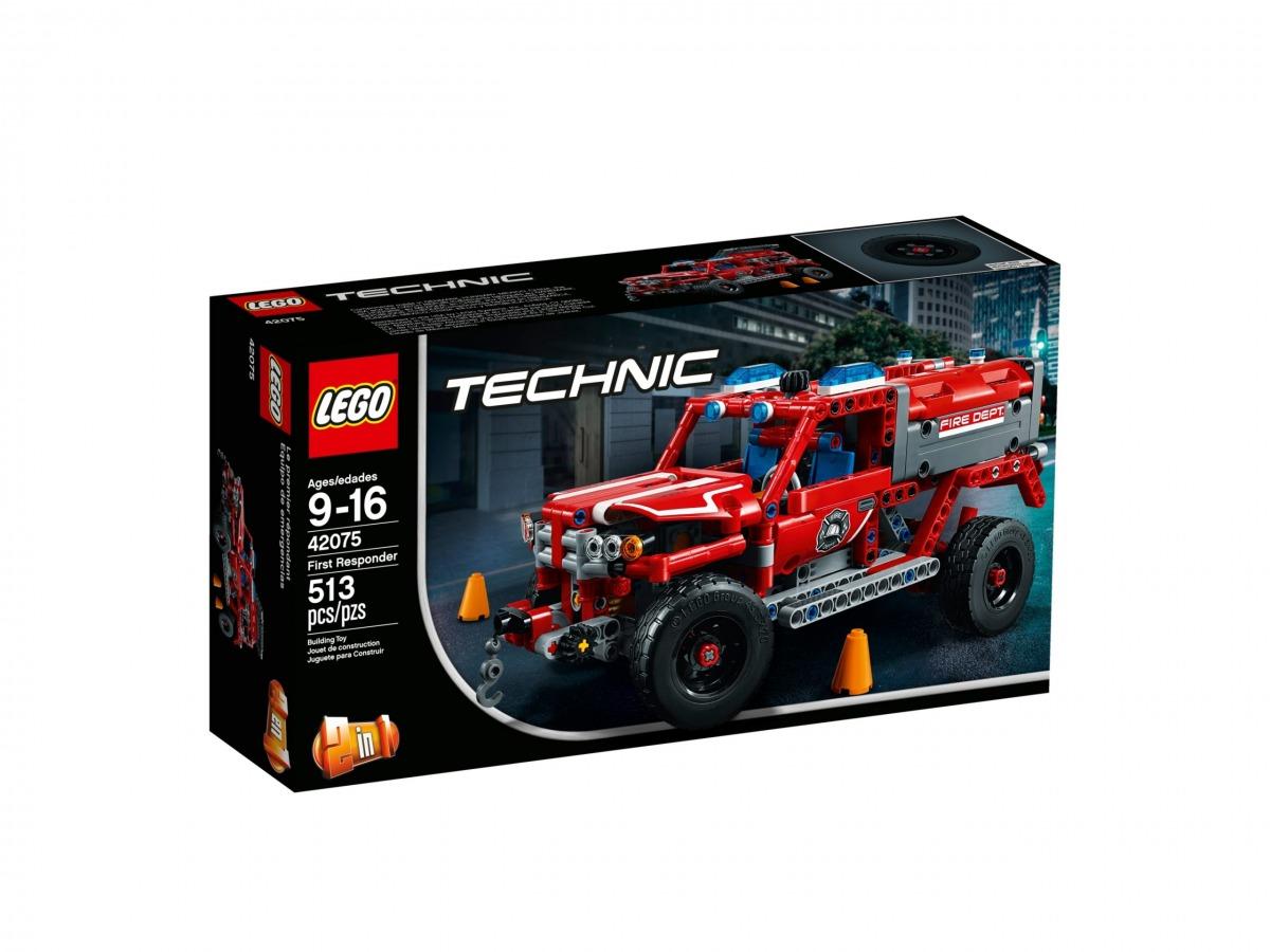 lego 42075 raddningsfordon scaled