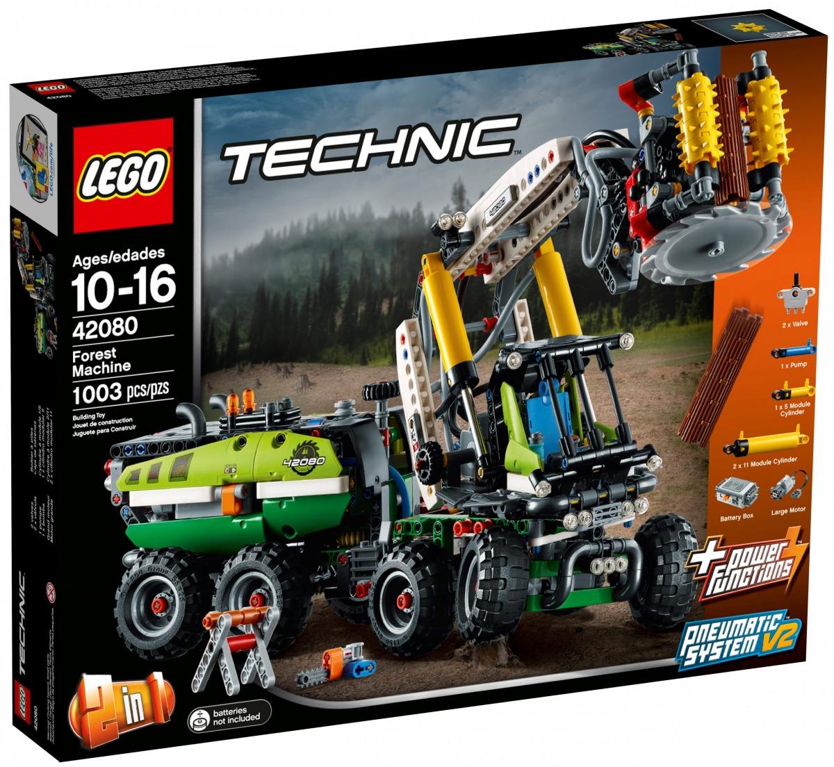 lego 42080 skogsmaskin scaled