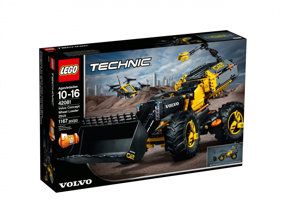 lego 42081 volvo hjullastare zeux scaled