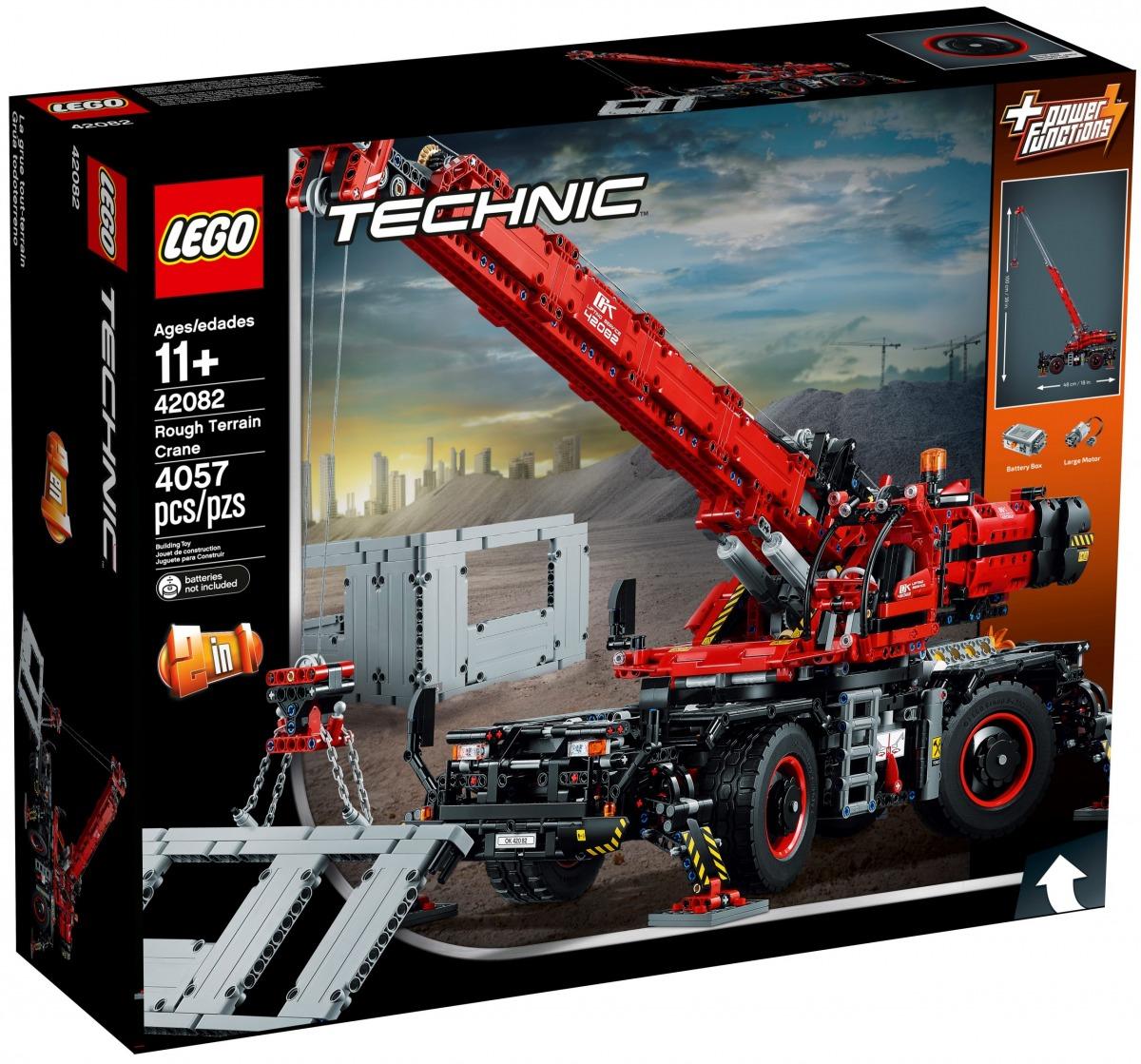 lego 42082 terrangkran scaled