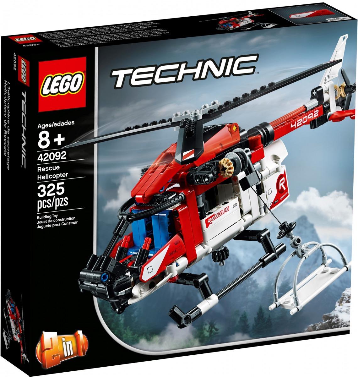 lego 42092 raddningshelikopter scaled