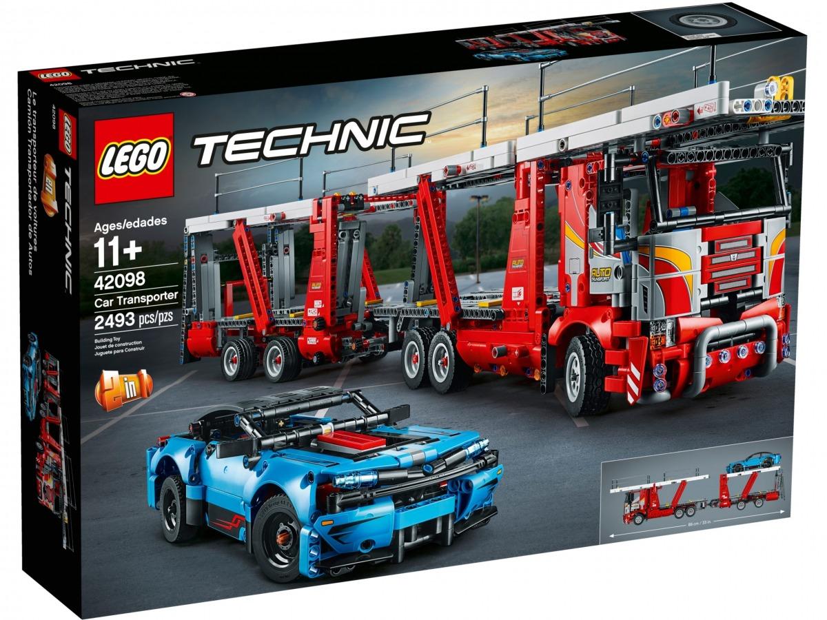 lego 42098 biltransport scaled