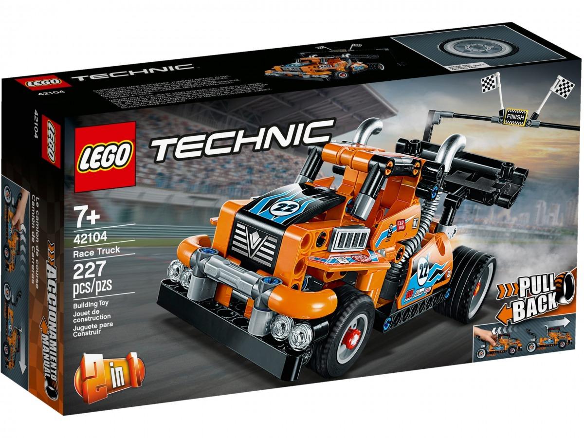 lego 42104 racerlastbil scaled