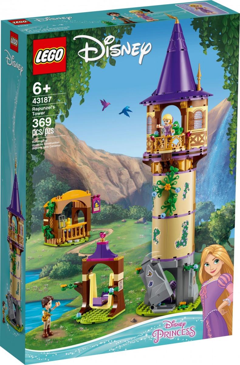 lego 43187 rapunzels torn scaled