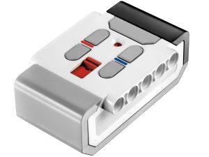 lego 45508 ev3 infrarod sandare