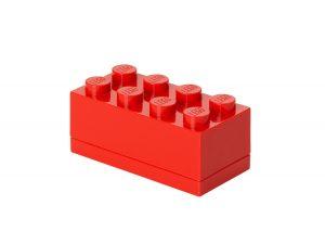 lego 5001286 minilada med 8 knoppar