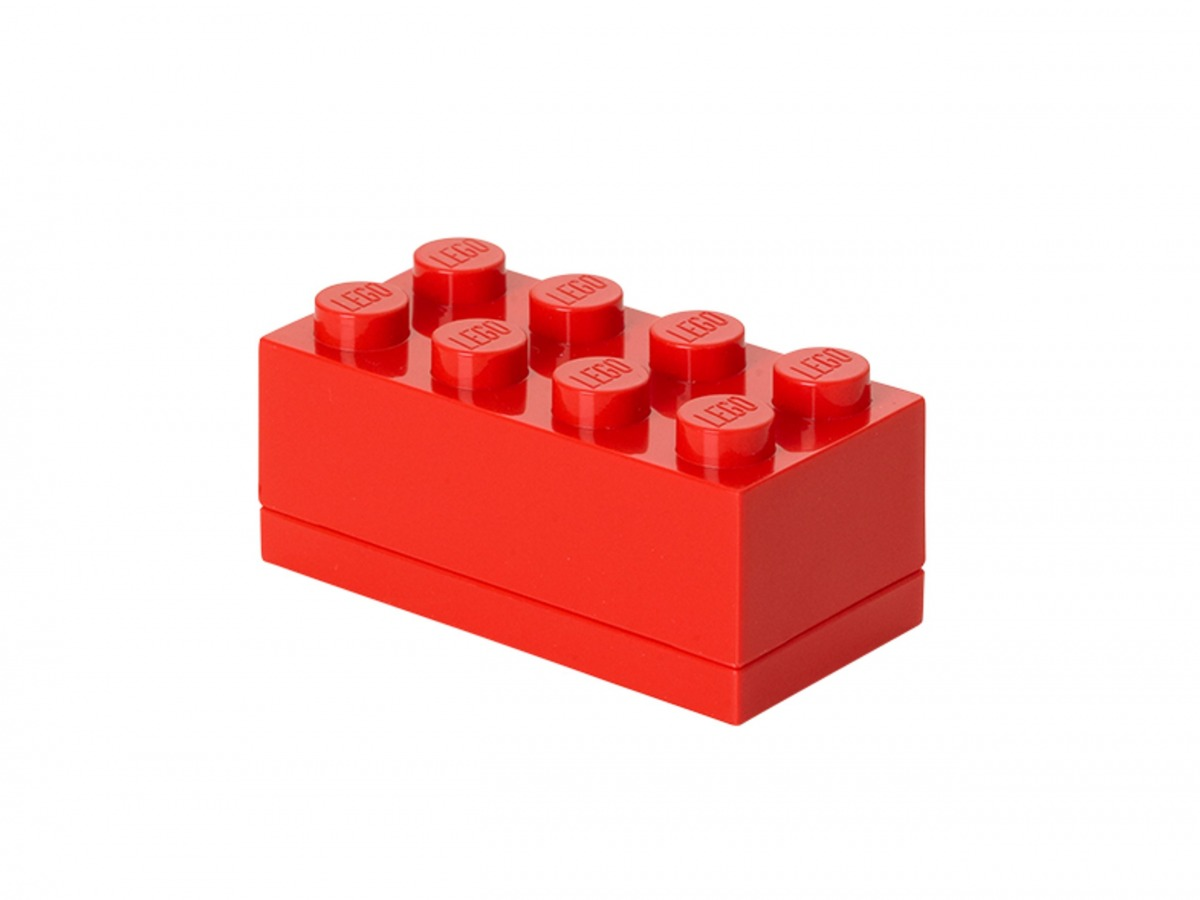 lego 5001286 minilada med 8 knoppar scaled