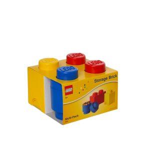 lego 5004894 multipack 3 st