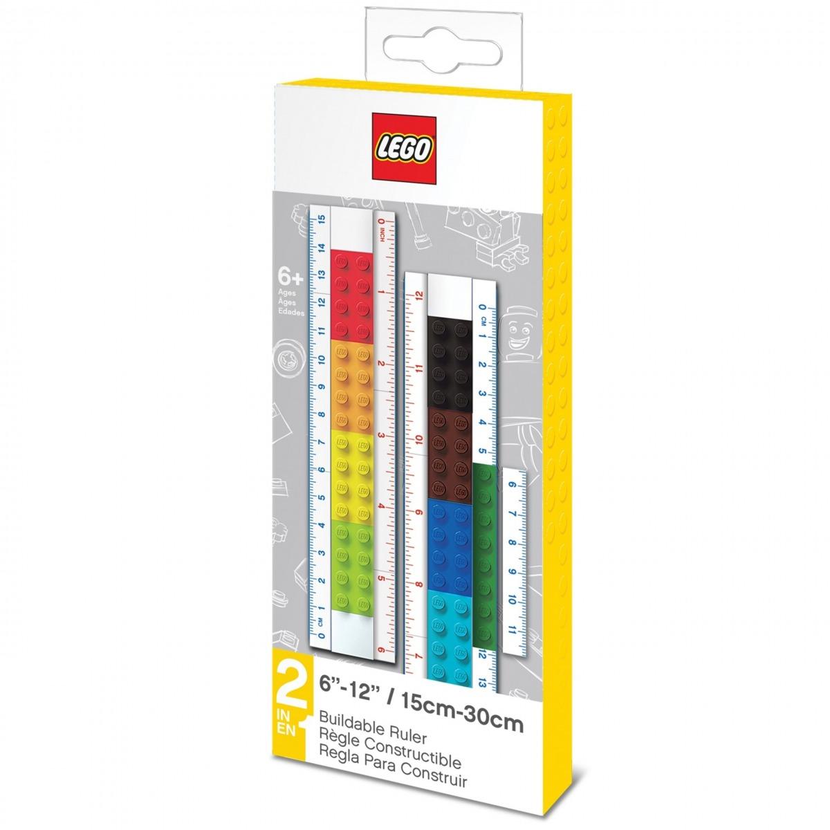 lego 5005107 byggbar linjal scaled