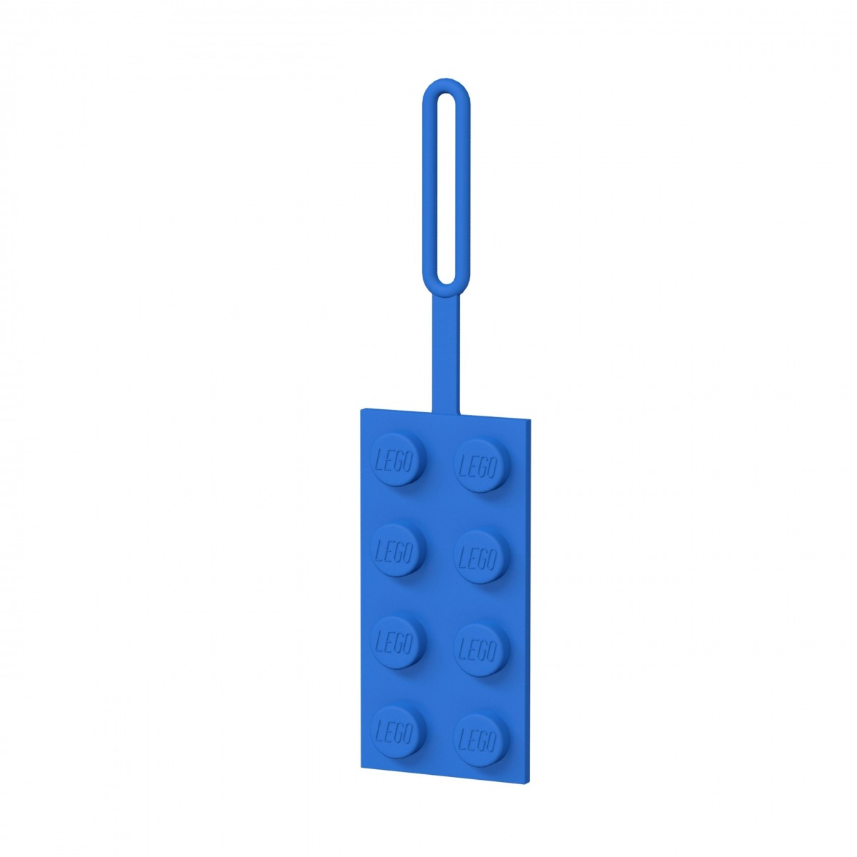 lego 5005543 bla 2x4 adresslapp scaled
