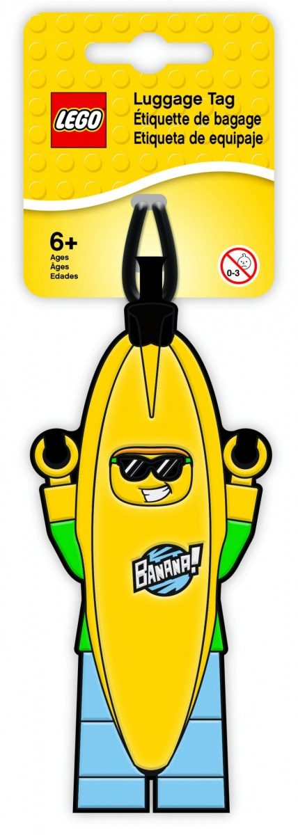 lego 5005580 adresslapp banankillen scaled