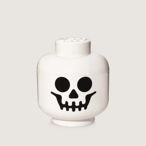 lego 5005634 skelettforvaringshuvud stort