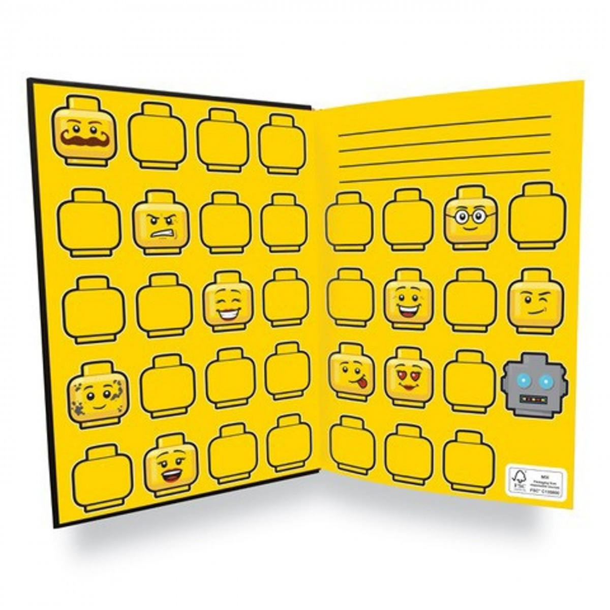 lego 5005900 minifiguranteckningsbok scaled