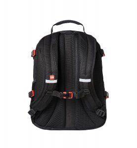 lego 5005924 tonarsryggsack med minifigur