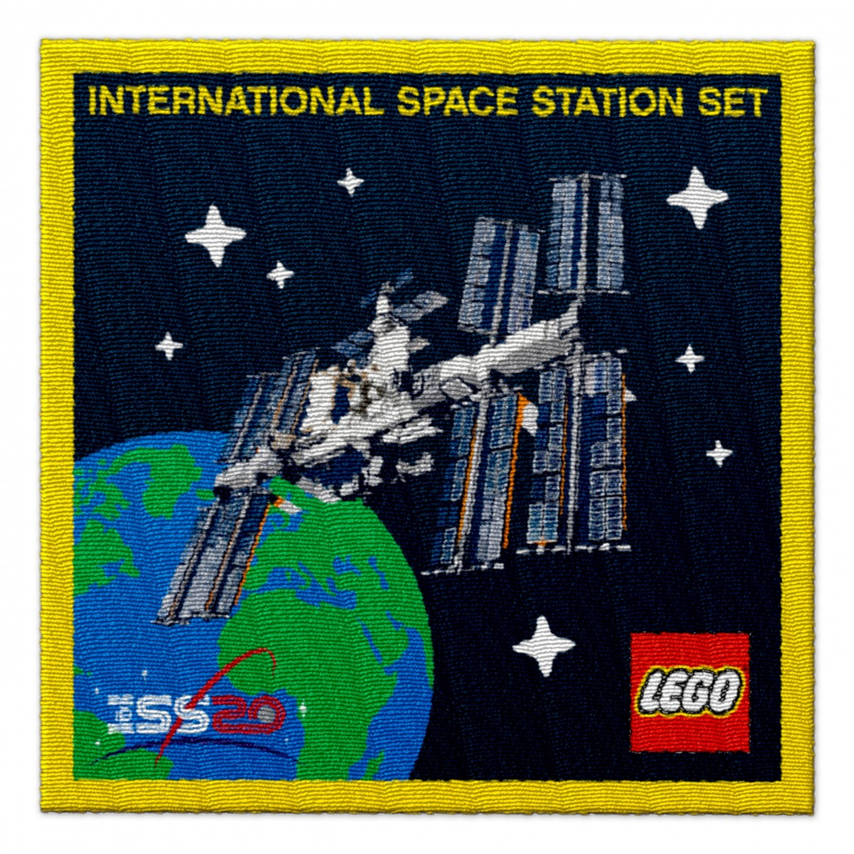 lego 5006148 rymdmarke scaled