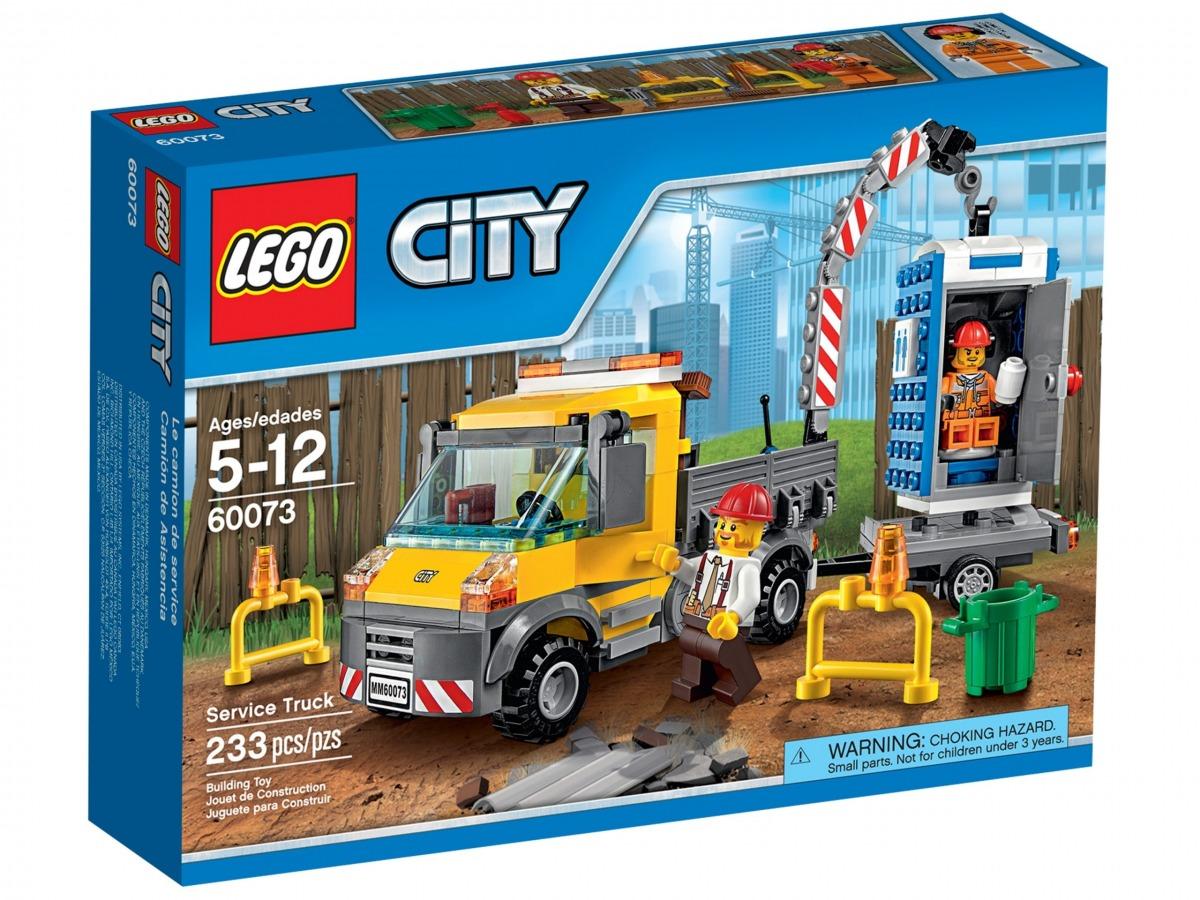 lego 60073 servicebil scaled