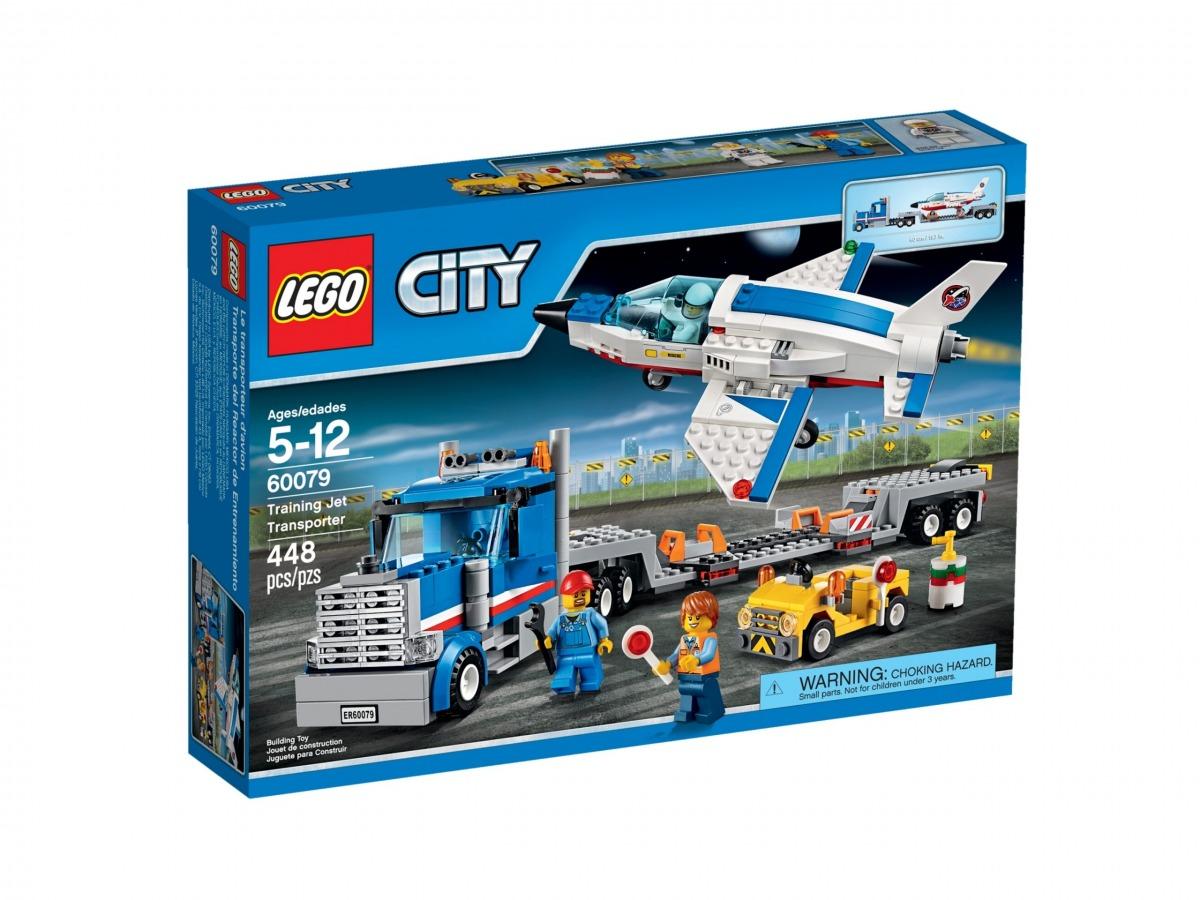 lego 60079 transportbil for ovningsplan scaled